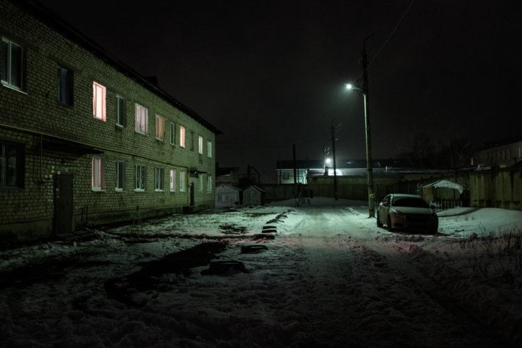 russia_8